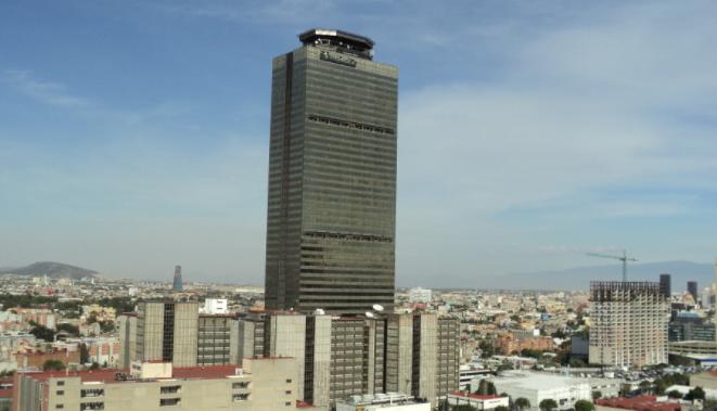 Gobierno mexicano sanciona a altos mandos de Pemex en gestión de Peña Nieto