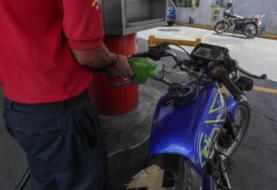 PDVSA solo suple el 15 % de las gasolineras venezolanas