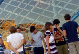 Miami activa toque de queda para adolescentes
