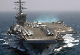 EE.UU. enviaría nuevas tropas a Oriente Medio por la amenaza de Irán