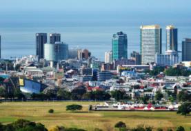 Trinidad y Tobago limitará llegada de migrantes venezolanos