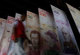 El bolívar se devaluó 10,30 % desde la flexibilización del control cambiario