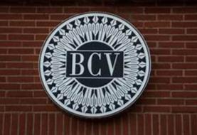 Banco Central de Venezuela confirma hiperinflación y fuerte caída del PIB