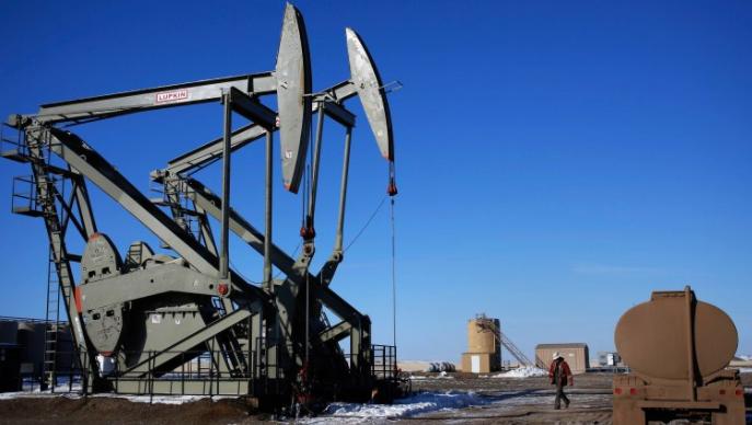 Precio del petróleo venezolano sigue cayendo