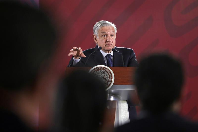 Gobierno de México subastará autos de lujo para apoyar a pueblos pobres