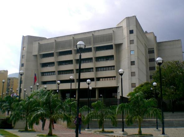 TSJ condena a medio digital La Patilla por caso de Cabello