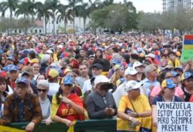 Trump evalúa seriamente otorgar el beneficio migratorio TPS a los venezolanos