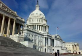 Exdirectora de comunicación de Trump testificará ante Congreso por trama rusa