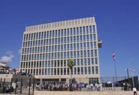 Congresista pide a Gobierno Trump mejorar proceso de visado para cubanos