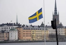 """Suecia confirma una reunión con """"actores internacionales"""" sobre Venezuela"""