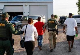 """Florida aprueba una dura ley migratoria que prohíbe las """"ciudades santuario"""""""