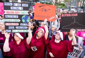 Nueva York asigna 250.000 dólares para abortos de mujeres sin recursos