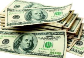 El 40 % de las transacciones en Venezuela se pagan en dólares