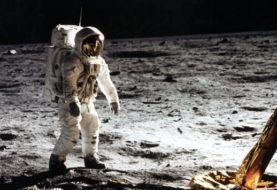 Retorno de humanos a la Luna podría costar 30.000 millones de dólares