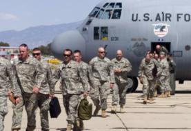 Gobernador de Texas anuncia envío de otros mil soldados a frontera con México