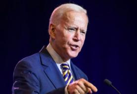 """Biden: """"EEUU necesita volver a unas relaciones de respeto con América Latina"""""""