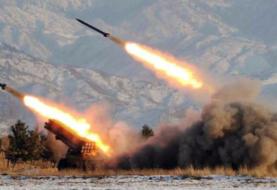EEUU dice que la OTAN debe preparar su defensa aérea contra misiles rusos