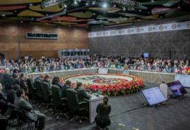 OEA acepta al representante de Guaidó hasta que haya comicios en Venezuela