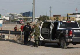 México refuerza seguridad y alerta a migrantes para evitar más tragedias