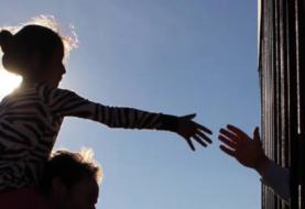 Nuevo centro para niñas y adolescentes inmigrantes abre en Florida