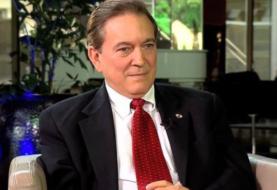 """Cortizo: """"Panamá puede ser sede diálogo que fije fecha electoral en Venezuela"""""""