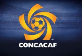 Concacaf anuncia nuevo formato de eliminatorias para el Mundial de Catar 2022