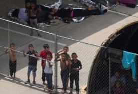 Fiscales de EEUU salen en defensa de derechos de niños migrantes retenidos