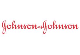 Johnson & Johnson probará una vacuna contra el VIH