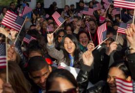 Demócratas denuncian que Trump ha provocado retrasos en acceso a ciudadanía