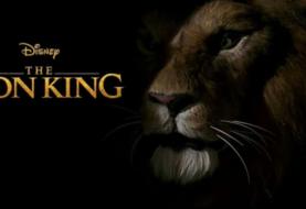 "Las salas estadounidenses  se preparan para la llegada de ""The Lion King"" a la taquilla"