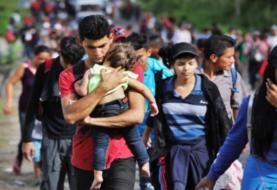 Juez en EE.UU. bloquea restricciones al asilo aprobadas por Trump