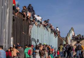 Gobierno de México abrirá en Ciudad Juárez nuevo albergue para migrantes