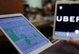 Uber despide a 400 empleados, un tercio de su departamento de marketing
