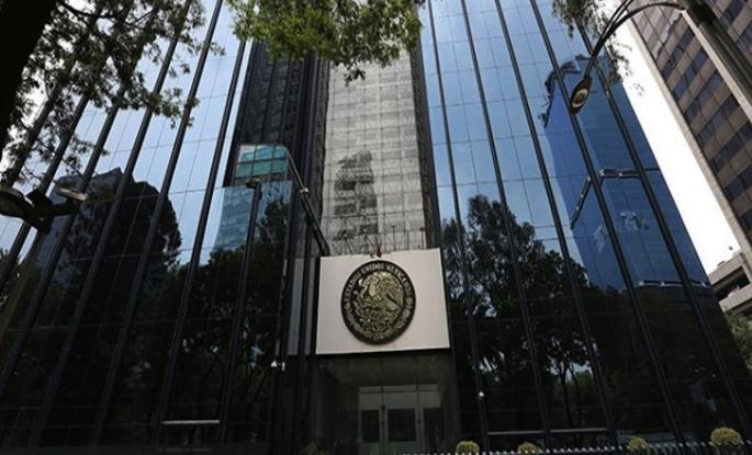 Fiscalía mexicana investiga a exministra del gobierno de Peña Nieto