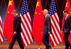 China y EEUU siguen sin acuerdo comercial tras una nueva ronda de negociación