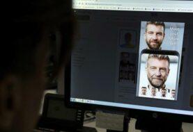 """FaceApp"": aplicación con apariencia legal que escapa a controles de seguridad"