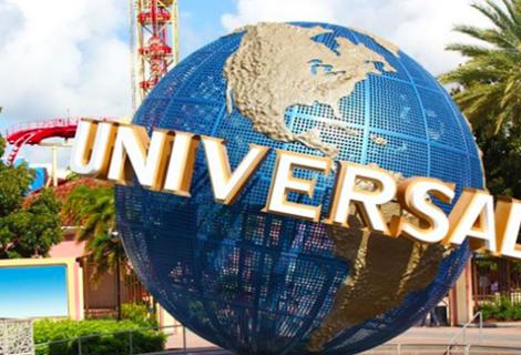 Universal construirá un nuevo parque en Orlando que hará volar la imaginación