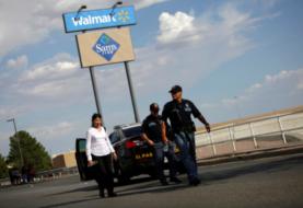 Detienen en Florida a un hombre por amenaza falsa de tiroteo en supermercado