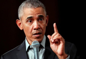 Obama urge a EEUU tras tiroteos rechazar lenguaje de odio de cualquier líder