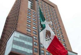 México anuncia reunión de alto nivel con EE.UU. sobre tiroteo en El Paso