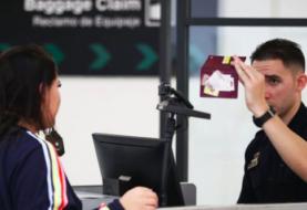 Gobierno de Trump revocará y negará visados a inmigrantes con asistencia pública