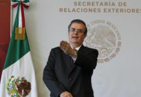 México y EE.UU. se reúnen para abordar masacre en El Paso y crímenes de odio