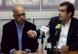 Denuncian negativa a liberar a 12 reos venezolanos con orden de excarcelación