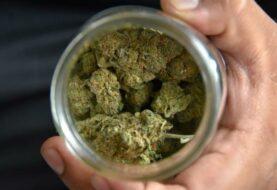 Consumidores de drogas gastan 150.000 millones de dólares al año en EE.UU.