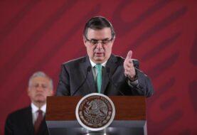 México ve vínculos entre la masacre de El Paso y la de Nueva Zelanda