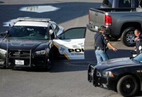 Gobernador de Florida dice que tiroteos no representan lo que es EEUU