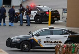 Amnistía Internacional advierte sobre viajar a EEUU por la violencia armada