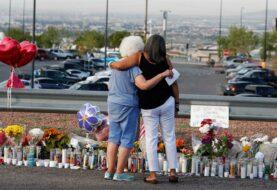 Aumentan a 21 los muertos en la matanza de El Paso en Estados Unidos
