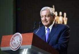 López Obrador confía en que tiroteos lleven a mayor control de armas en EEUU