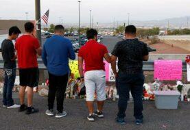 Se eleva a 8 la cifra de mexicanos fallecidos por tiroteo en El Paso